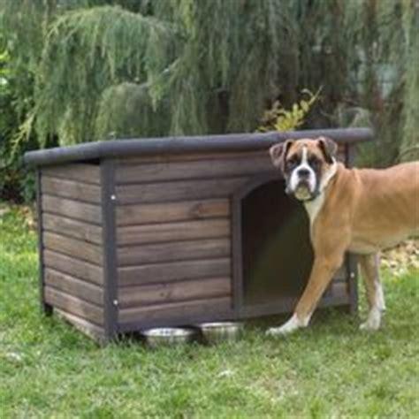 log cabin dog house petsmart log cabin dog house on pinterest dog houses log cabins and cabin