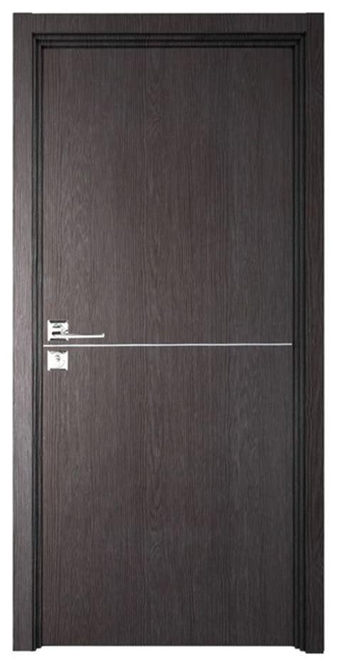 28x80 Interior Door by Grey Modern Interior Door 28x80 Modern Interior Doors