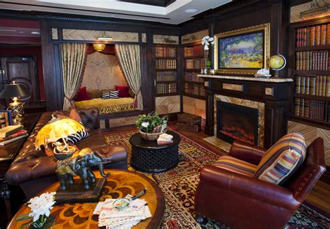 themed hotels your inside look at disneyland s themed suites for super