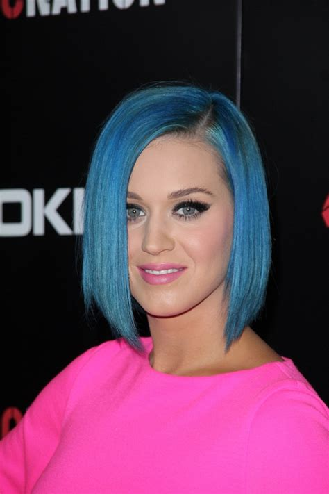 katy perry hairstyles katy perry hair color photos