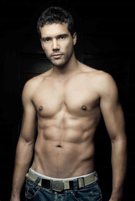 actor lejandro garcia famosos latinos alejandro garcia 000393