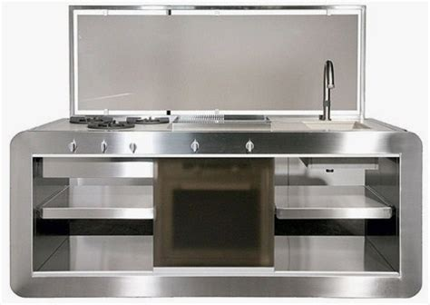 compact kitchen ideas compact kitchen ideas by jcorradi