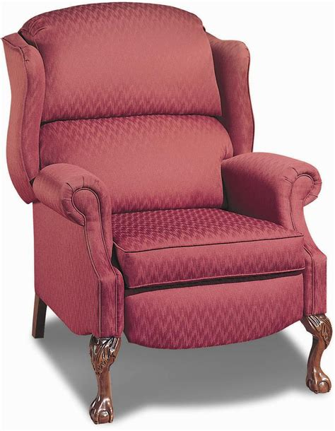 chairs extraodinary lazy boy wingback chairs lazyboy