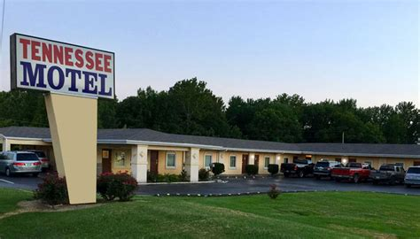 motel best best hotel top 10 cheap motels in humboldt tennessee