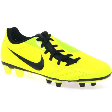 nike t90 football shoes nike t90 exacto football boots nike from charles clinkard uk