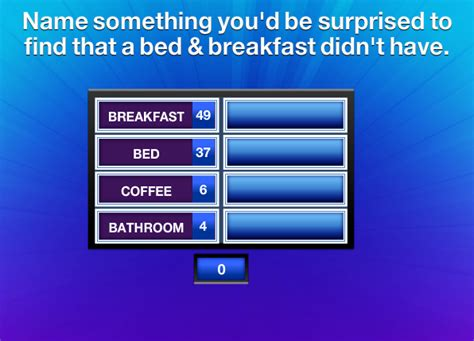 name something you would hate to find under your bed name something you would hate to find under your bed 28