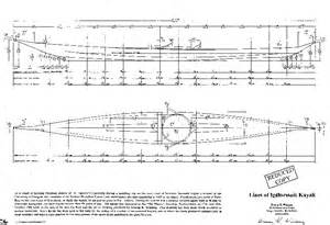 Cedar Cabinet Doors Pbk Canoe Plans Uk Antiqu Boat Plan