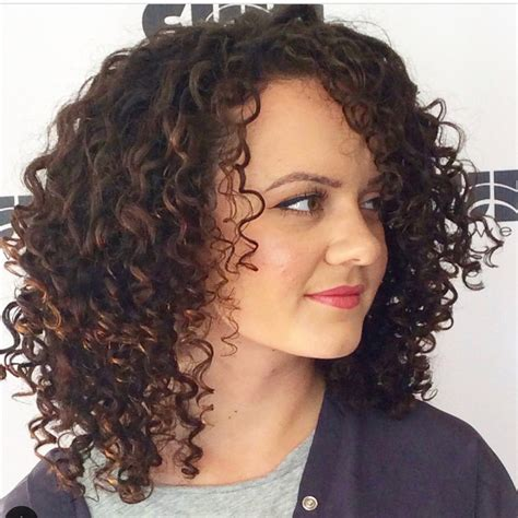 Medium Hairstyles For Hair Wave by Updos For Medium Black Hair Wave Hair Styles