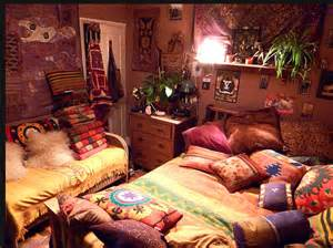 hippie bedroom decor 8 awesome hippie bedrooms hippie bloggers