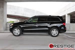Car Rental Atlanta Luxury Luxury Car Rental Atlanta Ga
