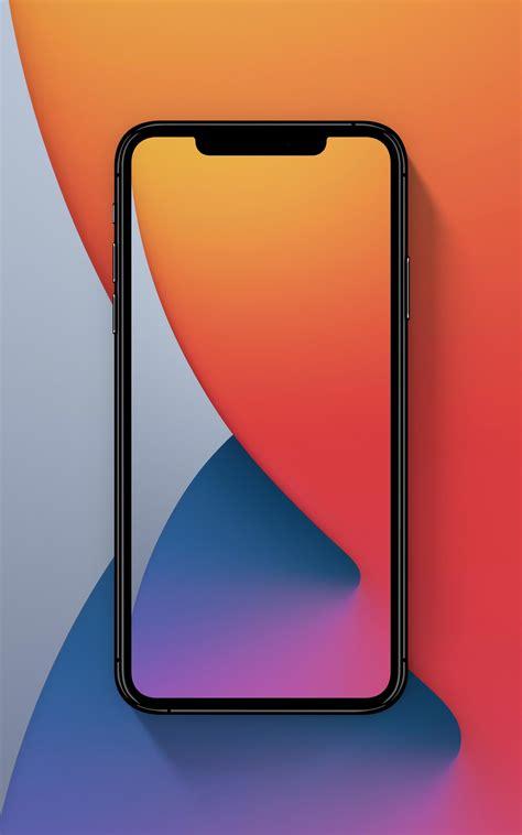ios  ipados  beta wallpapers  iphone