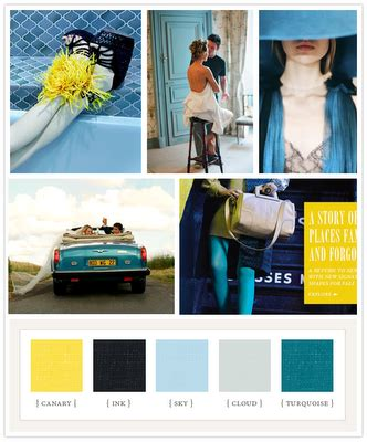 Mr Color 5 Blue By Ota Heaven bywater boo color inspiration door