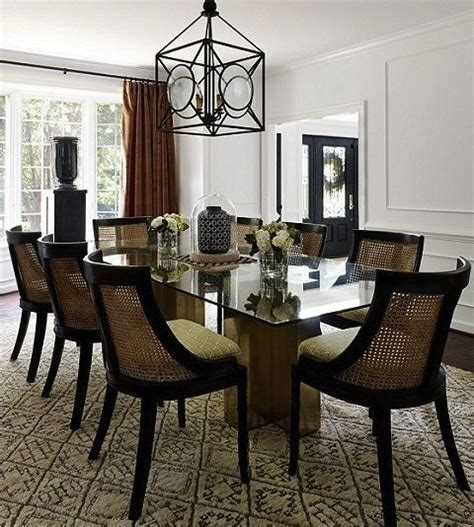 Nate Berkus Dining Room by Best 25 Rich Colors Ideas On Bold Colors