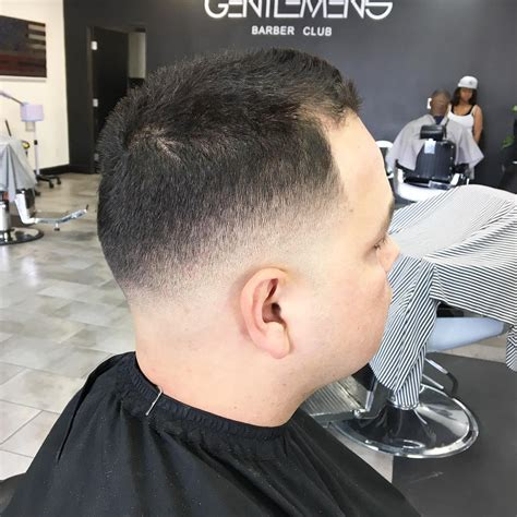 mid fade haircut 160 best short fade haircut ideas designs hairstyles
