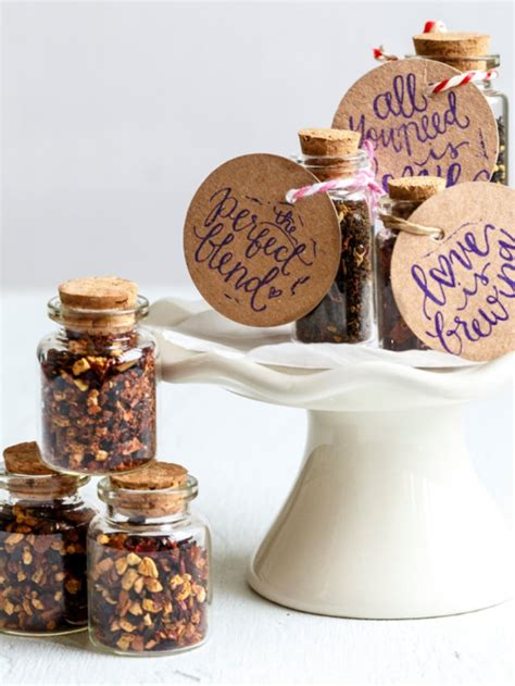 Wedding Shower Favors Ideas by 25 Unique Wedding Favors By Theme From Etsy