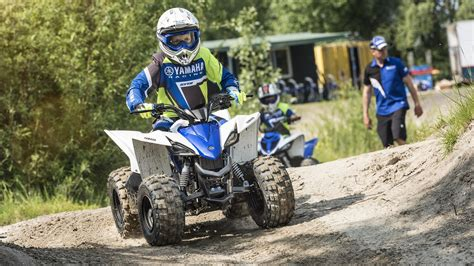 2018 Yamaha Side By Side Release Date by 2018 Yamaha Yxz1000r Ss Specs Atv Release Autos Post