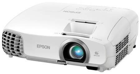 best home theater projector for 1 000 or a