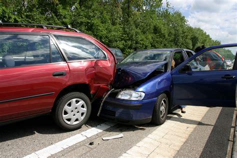 Florida Car & Auto Insurance