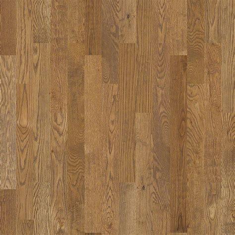 shaw solid hardwood flooring shaw take home sle woodale caramel oak solid hardwood
