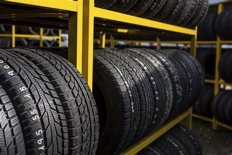 best tire company iranian tire companies punctured by china