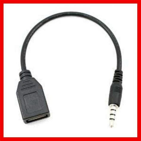 Kabel Aux Canare Mini Stereo Neutrik Made In Japan5m kabel mini 3 5 mm 3 5 mm 150 cm gw fv zdj苹cie na imged