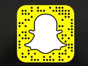Dirty Snapchat Users To Follow » Home Design 2017