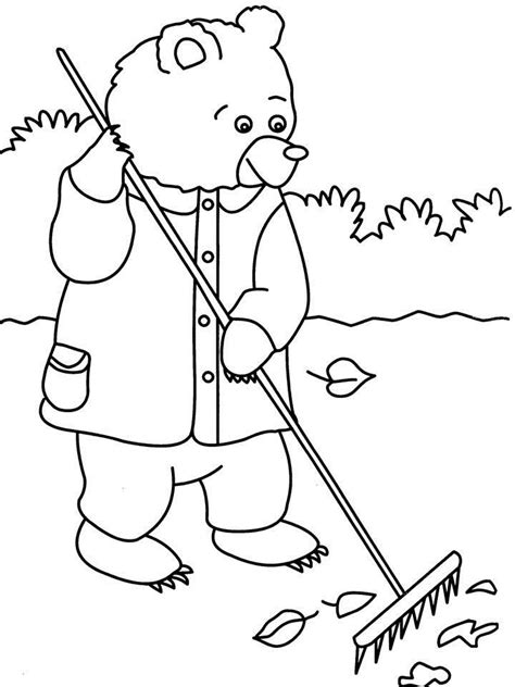 clean earth coloring pages free coloring pages of clean up
