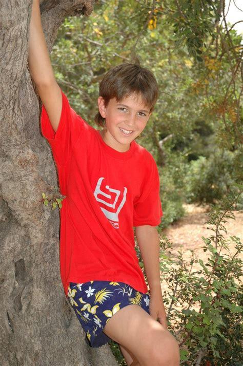 Model Boy Album