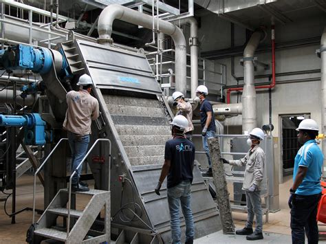 Operation And Maintenance operations and maintenance sanli