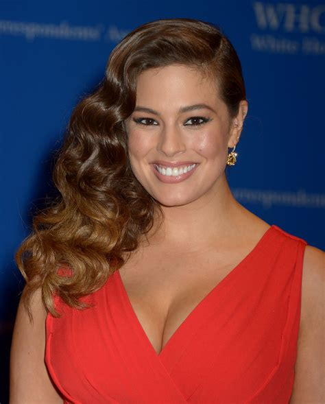 ashley white ashley graham latest photos celebmafia