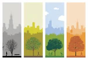 The Four Seasons Seasons Colossal Page 2