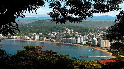Acapulco 179991 smallTabletRetina