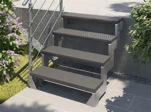 doll treppen dolle treppen f 252 r den innen und au 223 enbereich seit 1951