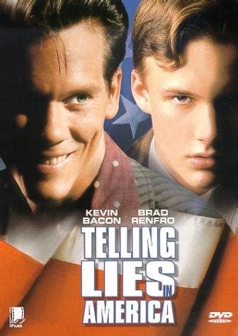 film mike a horna watch telling lies in america 1997 online free streaming