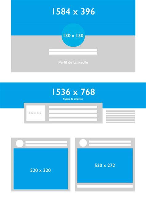 tamaño imagenes para redes sociales im 225 genes en redes sociales descubre todos los tama 241 os