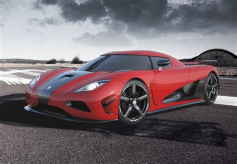 koenigsegg agera r black and red 2015 koenigsegg agera r specs photos prices