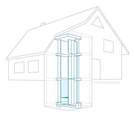 was kostet ein neubau einfamilienhaus was kostet ein architekt was kostet ein architekt teil 1