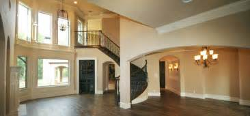 New Homes Interiors by Sylvie Meehan Designs Fort Worth Interior Designer