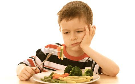 imagenes motivadoras para no comer consejos e ideas de recetas para ni 241 os que no quieren comer