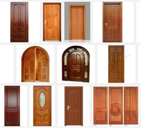wooden wall panels at rs 150 square feet wood panel wall wood farnichar door image stupefying door furniture wood at