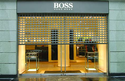 Decorative Security Window Bars by Rsg5600 Shop Front Roller Shutters