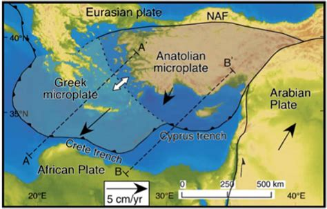 turkey and the west fault lines in a troubled alliance geopolitics in the 21st century books increasing seismic activities in aegean sea greece with