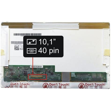 Lcd Led 10 1 Acer Aspire One 532h displej acer aspire one 532h 2000 lcd display wsvga led 10