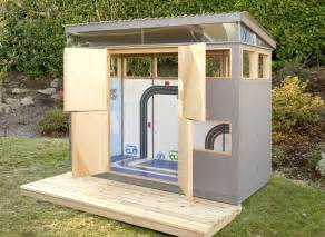 shed plans vipplay sheds how to build a storage shed