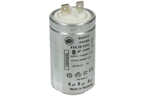 hvac capacitor shelf capacitor hair 28 images air conditioner shelf images 250 vac 275 vac 310vac polypropylene