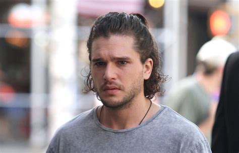 kit harington continues filming the and of