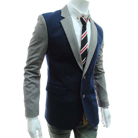 find your style on gilt man mens designer shoes watches blazers clothing reviews