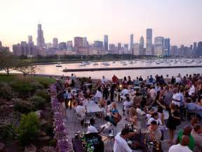 Jazzin At The Shed by Shedd Aquarium Chicago Il Attractions In Museum