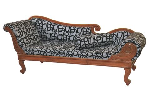 diwan sofa sulochana style furnitures diwan sofa in pollachi