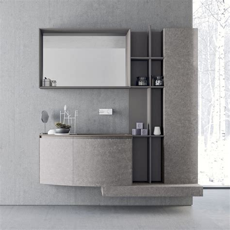 novello bagni mobili bagno novello beautiful mobili bagno a terra